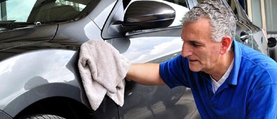 Pourquoi choisir le bon lustreur pour votre voiture?
